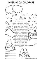 poesia inverno 2017.pdf - OneDrive
