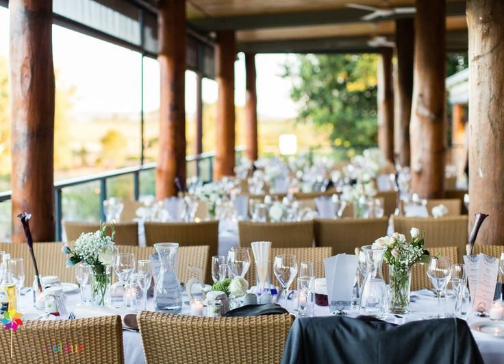 41+Sittella+Winery+Wedding
