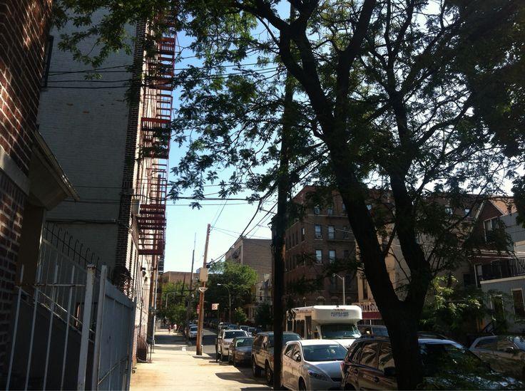 Así esta el clima hoy  En New York  Tour artistas latinos  www.vivalaradiotelevision.com