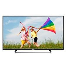 Buy Orient Orient Led Tv Le 32l4132 32 1366 X 768 Brand Warranty    sony lcd tv price in pakistan  samsung lcd tv price in pakistan  china led tv price in pakistan  orient led tv prices in pakistan  ecostar led tv price in pakistan  lg led tv price in pakistan  haier led tv price in pakistan  samsung led price in pakistan 2016