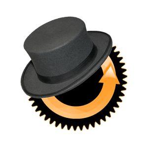 apk mania: ROM Manager (Premium) Apk
