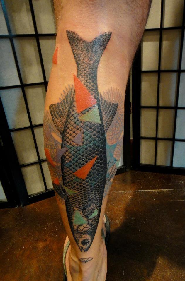 by Xoïl, Needles Side TattOo  facebook.com/pages/Xoïl-Needles-Side-TattOo/117449854938676