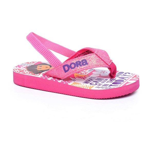 Infant Girls' Dora The Explorer Sandals - $19.99