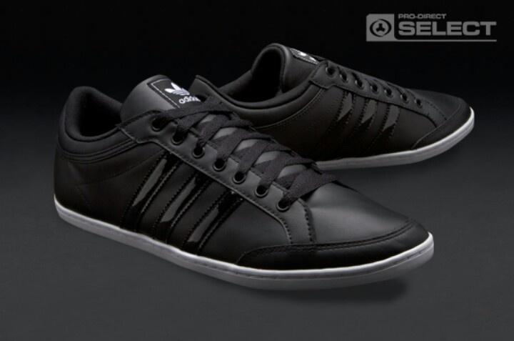Adidas Plimcana Low | Adidas men, Adidas fashion, Adidas