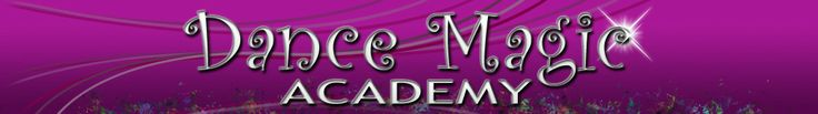 Dancing Academy, Dance Lessons, Childrens Dance Lessons, Adult Dance Lessons   Dance Magic Academy, Sydney