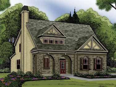 2268 best dream house plans images on pinterest