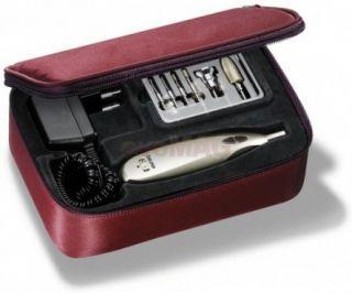 Beurer Set manichiura/pedichiura profesional Beurer MP60 Profiset Seturi pentru manichiura & pedichiura