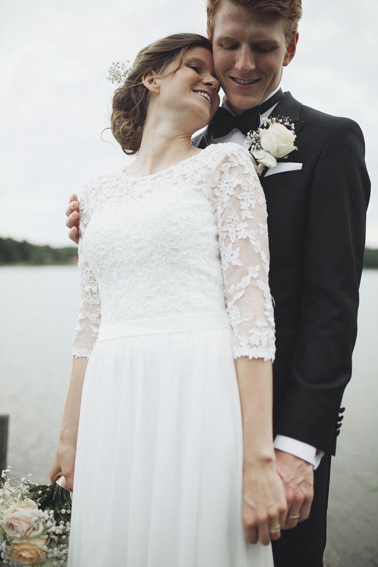 Amanda Oscar Vardo Wedding Foto Emily Dahl-39