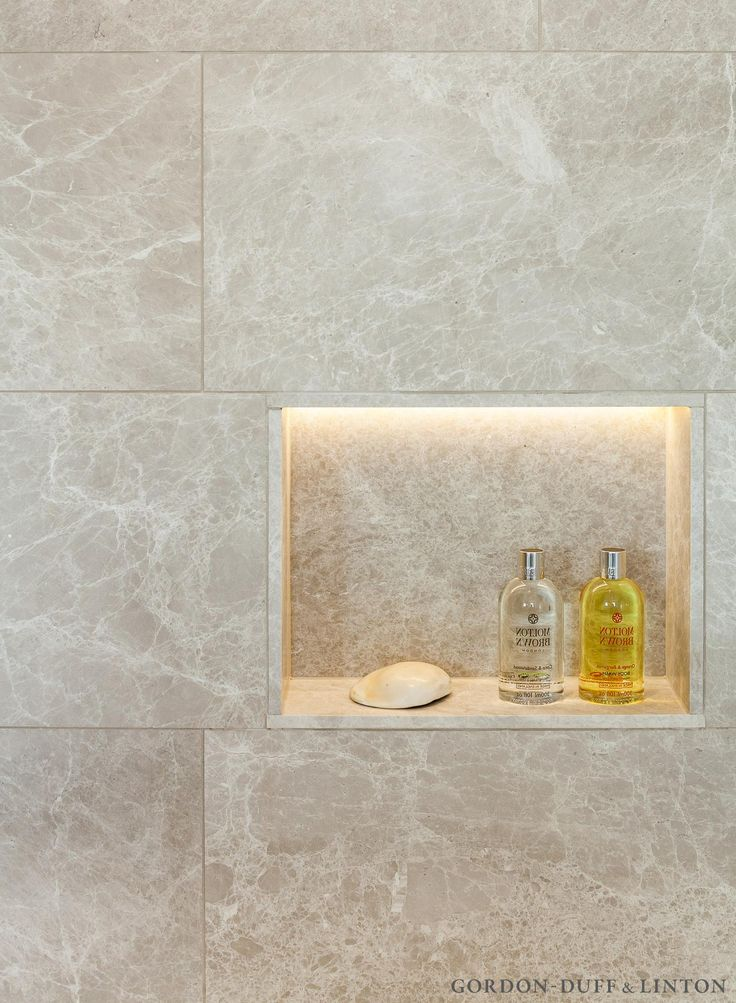 Master Bathroom Natural Stone best 20+ stone shower ideas on pinterest | rock shower, awesome