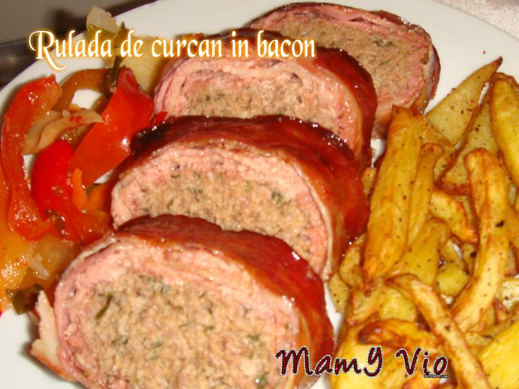 https://dukanmamyvio.wordpress.com/2016/12/24/rulada-de-curcan-in-bacon/