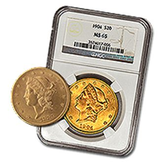 20 Liberty Head Gold Coins – Twenty Dollar Gold Coin #best #coin #value #site http://coin.remmont.com/20-liberty-head-gold-coins-twenty-dollar-gold-coin-best-coin-value-site/  #20 dollar gold coin # $20 Liberty Gold Coins The Origination of the $20 Liberty Gold Coin There were several reasons surrounding the origination of the $20 Gold Liberty Head coin, among these reasons was the need for a gold coin of substantial value suitable for settling international trade debts and bills. The $20…