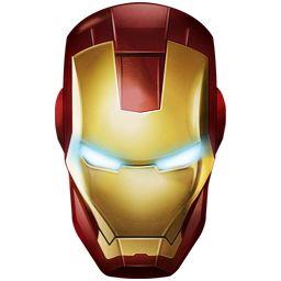iron man helmet - Google Search