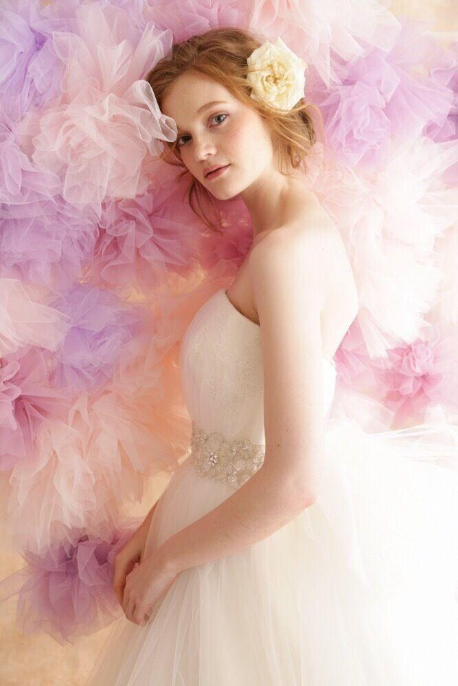 信じられない!高品質で可愛すぎるドレスが8万円台から購入できる神ショップを見逃さないで*にて紹介している画像