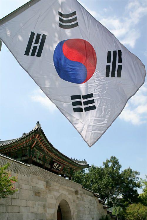 광복절  Liberation Day of Korea Aug 15, 1945 Korea was liberated from Japan. #韩国 #日本