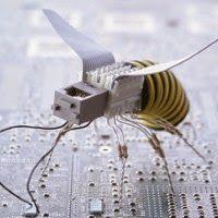 Que sabemos de Nanotecnolgía ~ #DIRCASA - Proveedor Industrial