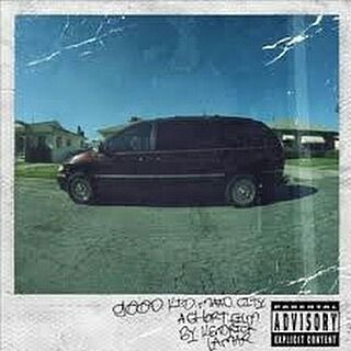 """This date in 2012 K-Dot dropped this gem """"Good Kid MAAD City"""" #goodkidmaadcity #gkmc #kendricklamar  #compton #iluvhiphop #iamhiphop #hiphop #hiphophead #hiphopislife #hiphopjunkie #rap #rapmusic #williammaxey #williammaxey839 #followtherealness #realhiphopisnotontheradio #hiphopstateofmind #whatabouthiphop #whatabouthiphop1 ------------------------ Posted based on the """"Fair Use"""" statute/act. Strictly for Non-Profit and entertainment purposes only. Subject to copyrights(writing and teaching…"""