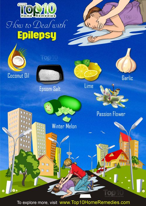 How to Deal with Epilepsy ... An early natural product used in 15th Century Arabia for Epilepsy!! Did they know more than us? For more articles share and like us at on.fb.me/1ivWE4K