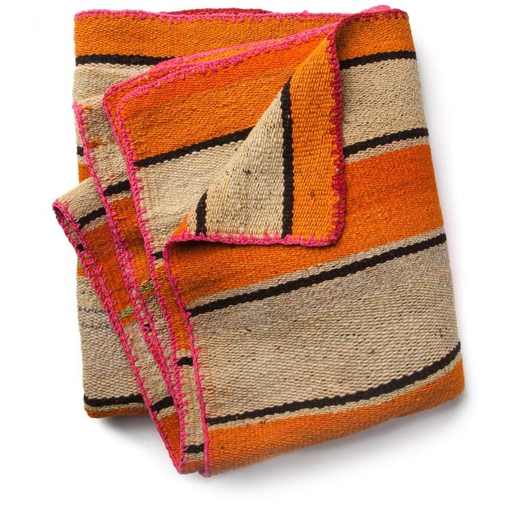 30 Best Bolivian Stripes Images On Pinterest
