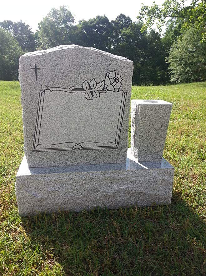 14 Headstones ideas in 2021 | headstones, gravestone, granite headstones