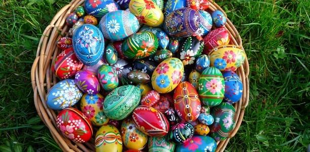 Como fazer lembrancinhas para a páscoa: Fazer Lembrancinhas, Art Para, Favors For, Souvenir For, Arts To