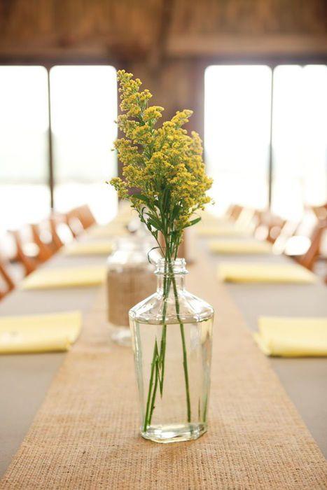 http-::www.bridalguide.com:photos:get-inspired:real-weddings:simply-beautiful