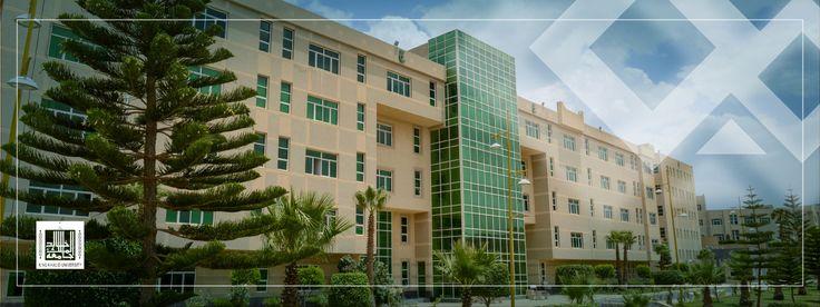جامعة الملك خالد تعلن فتح القبول للمنح الدراسية الداخلية لغير السعوديين
