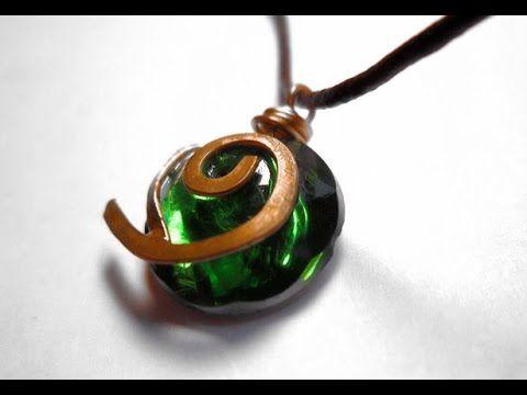 Tu Piedra ideal segun tu signo del zodiaco - YouTube