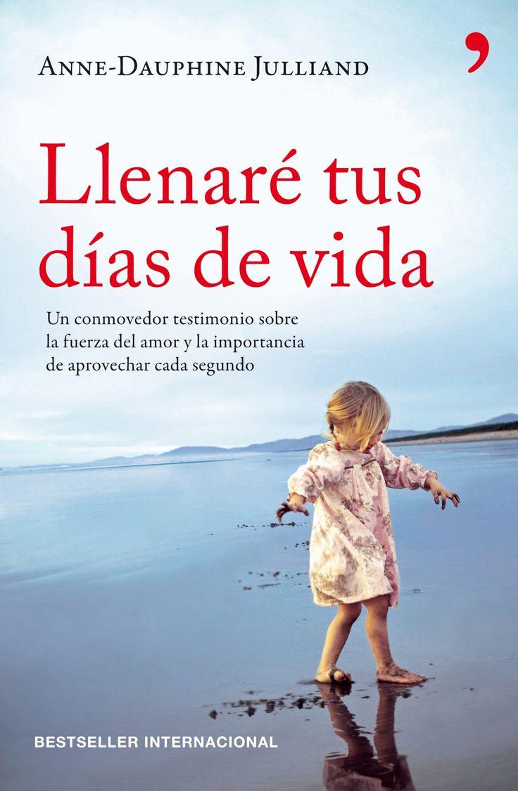 'Llenare tus días de vida' de Anne-Dauphine Julliand. Puedes comprar este libro en http://www.nubico.es/tienda/buscar-ebooks-por/llenare+tus+dias+de+vida/llenare-tus-dias-de-vida-anne-dauphine-julliand-9788499980300 o disfrutarlo en la tarifa plana de #ebooks en #Nubico Premium: http://www.nubico.es/premium/buscar-ebooks-por/llenare+tus+dias+de+vida/llenare-tus-dias-de-vida-anne-dauphine-julliand-9788499980300