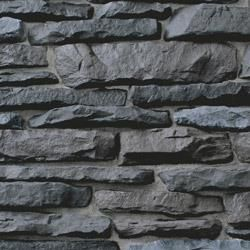 Kodiak Mountain Stone Manufactured Stone Veneer - Western Ledge Stone Western Ledge is our most popular ledge stone profile. Buy Kodiak Mountain Stone products online at http://kodiakmountain.com/buy-online/