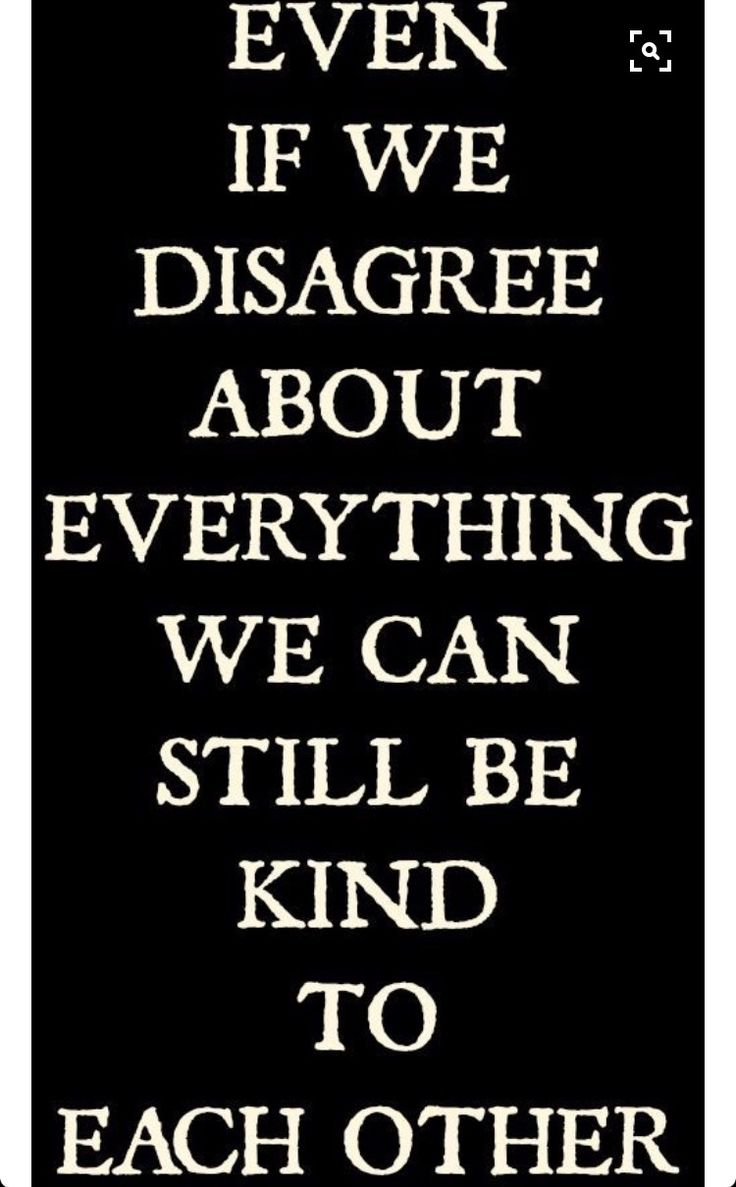 best so true images on pinterest words amen and famous quotes