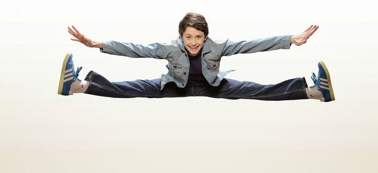 "TG Musical e Teatro in Italia: Prima Italiana Assoluta per ""Billy Elliot"". Ecco i..."