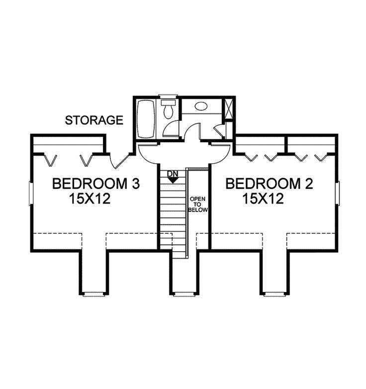 Emejing Expanded Cape Cod House Plans Images - 3D house designs ...