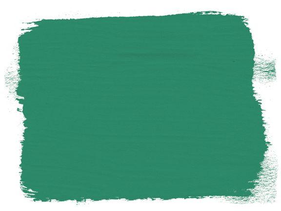Chalk Paint® - Florence
