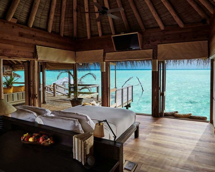 #maldives #maldives_water_villas #gilli_lankanfushi #luxury #ocean #massage #exquisite_food #heaven #sun #beach #relax #wildlife #noipic