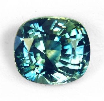 17 Best Ideas About Green Sapphire On Pinterest Green