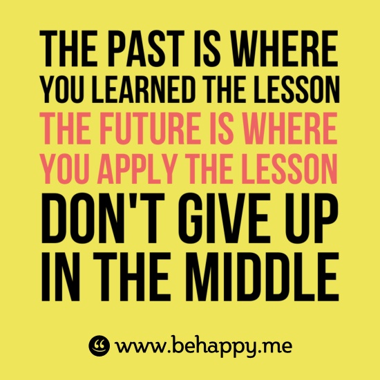 Learning Quotes - BrainyQuote