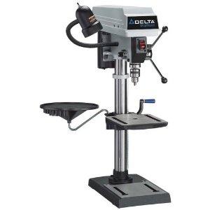 Delta DP300 Shopmaster 12-Inch Drill Press (Tools & Home Improvement)  http://www.amazon.com/dp/B00006K00J/?tag=heatipandoth-20  B00006K00J: Delta Tools, 168 Delta, 12 Inch Drills, Crosshair Drills, Press Tools, 12Inch Drills, Delta Drills, Drills Press, 12Inch Twinla