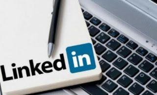 Το Linkedin αναβαθμίζεται  - Κυκλοφόρησε η αναβάθμιση του δημοφιλούς κοινωνικού δικτύου LinkedIn και πλέον προσφέρει πολύ καλύτερη εμπειρία πλοήγησης στο χρήστη. Ανάμεσα στα πράγματα που... - http://www.secnews.gr/archives/62491