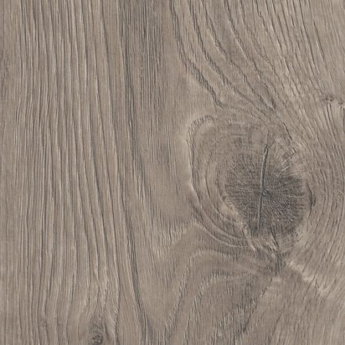 Haro oak portland grey tritty 100 gran via 4v 533 139 for Laminate flooring portland
