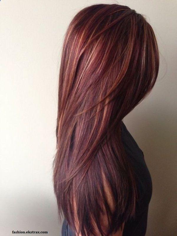 Vous avez envie de changer la couleur de vos cheveux et vous n'avez pas encore choisie laquelle qui vous va le mieux? Découvrez 30 couleurs de cheveux signées 2015 inspirées de PINTEREST. Ces couleurs sont la tendance de cette année ,un peu osée mais magnifiques et peuvent vous orienter pour fa…