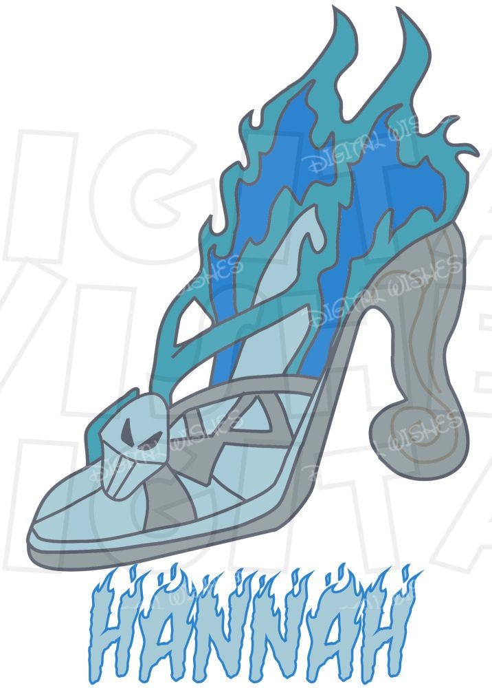 disney clipart- hades - photo #30