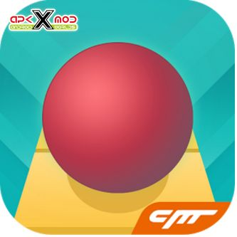 Rolling Sky v1.3.6.1 Hack Unlocked Mod Android Apk Download apkmodmirror.info ►► http://www.apkmodmirror.info/rolling-sky-v1-3-6-1-hack-unlocked-mod-android-apk-download/ #Android #APK android, Android Board Games, apk, Clean Master Games, mod, modded, unlimited #ApkMod