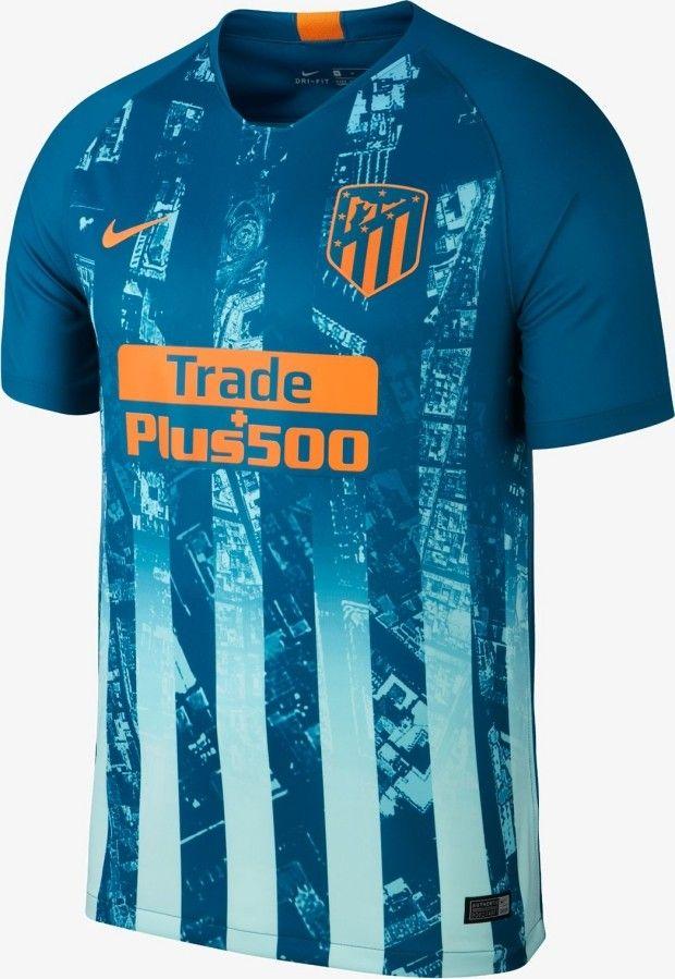 Atletico 18 19 third  598127275fc68