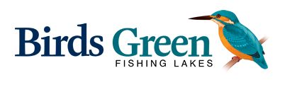 Birds Green Fishing Lakes - Birds Green Fishing Lakes Essex, carp and course. The Fishery is situated in the peace and tranquillity of the picturesque River Roding valley in the... Check more at http://carpfishinglakes.com/item/birds-green-fishing-lakes/