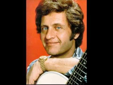 Joe Dassin - A Toi (1976) - YouTube