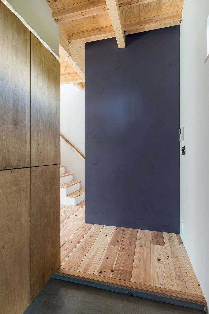 ENJOYWORKS/エンジョイワークス/paint/color/ペイント/カラー/塗装/リノベーション/renovation/SKELTONHOUSE/スケルトンハウス