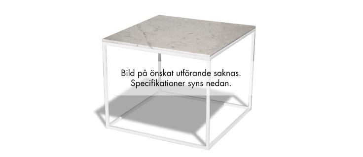 Alice Soffbord | Olsson & Gerthel