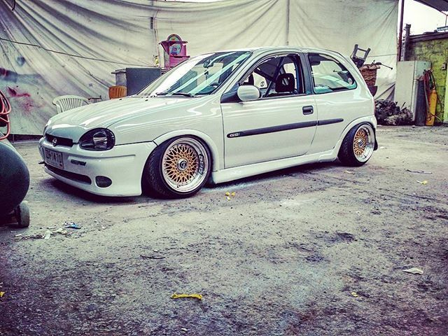 136 best corsa images on pinterest opel corsa cars and for Garage opel nice