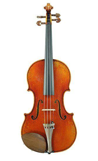 frederich wyss vl703 violin outfit violin musical instrument violin