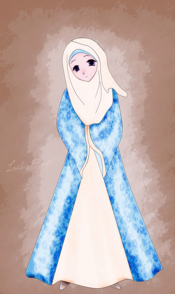 Anime Korea Hijab 369 Best Images About Manga On Pinterest